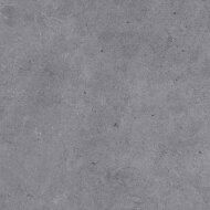 Vloertegel Mykonos Atrio Coal 90x90cm (Doosinhoud 1.62m2)