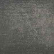 Vloertegel Alaplana P.E. Slipstop Horton Anthracite Mat 100x100 cm Antraciet (doosinhoud 1.98m2)