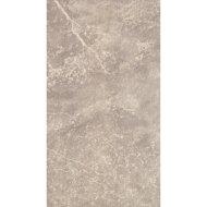 Vloertegel Cristacer Palladium Gris 33x60cm (Doosinhoud 1,00m²)