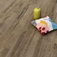 Vloertegel Timewood Brown 30x180 cm