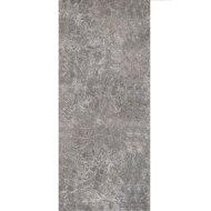 Vloertegel Keope Lux Grigio Imperiale 30x60 cm (Doosinhoud 1.08M2)