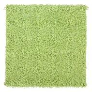 Badmat Differnz Priori Antislip 60x60 cm Katoen Groen