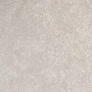 Vtwonen Vloer en Wandtegel Composite Fine Light Grey 60x60 cm