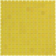 Mozaiek tegel Maiandros 32,2x32,2 cm (prijs per 1,04 m2)