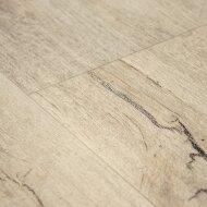 Vloertegel Timewood Honey 30x120 cm