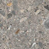 VTwonen Vloer en Wand Tegel Composite Multi Color 120x120 cm (Doosinhoud 2.88m2)