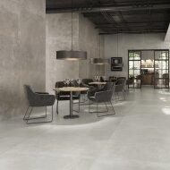Vloertegel XL Etile Tribeca Greige Mat 120x260 cm (prijs per stuk van 3.12m²)