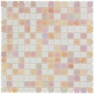 Mozaiek tegel Ares 32,2x32,2 cm (prijs per 1,04 m2)