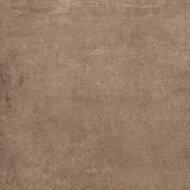 Vloer en Wandtegel Serenissima Evoca 60x60 cm Terra (Doosinhoud 1.08m2)