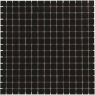 Mozaiek tegel Erechtheus 32,2x32,2 cm (prijs per 1,04 m2)