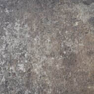 Vloertegel Bricklane Bruno 7,5x30,5 cm Gerectificeerd Keramiek Bruin (Doosinhoud: 0,68 m2)
