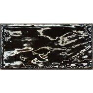 Wandtegel Luxery Silver 7,5 x 15 cm (doosinhoud 0,99 m2)