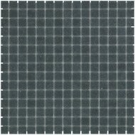 Mozaiek tegel Bab 32,2x32,2 cm (prijs per 1,04 m2)