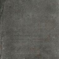 Vloer en Wandtegel Serenissima Promenade 100x100 cm Ebano (Doosinhoud 1m2)