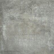 Vloertegel Douglas & Jones Matières de Rex Manor 120x120 cm Nuage Mat (Doosinhoud 2.88 m2)