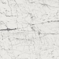Vloertegel Keope Electric Mistiq White Gepolijst 60x60 (Doosinhoud 1.08M2)