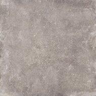 Vloertegel Dream Taupe 80x80 cm (Doosinhoud 1.28 m2)