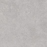 Vloertegel Mykonos Atrio Grey 90x90cm (Doosinhoud 1.62m2)