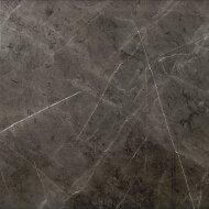 Vtwonen Vloer en Wandtegel Classic Antraciet Mat 60x60 cm (Doosinhoud 1.44 m2)
