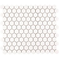 Mozaiek tegel  Amn 26x30 cm (doosinhoud 0,78 m2)
