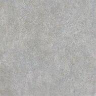 Vloertegels Colorker Neolith Grey 59,5x59,5 (Doosinhoud 1,06 m²)