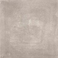 Betonlooktegel Js Stone 60x60 cm Grijs (doosinhoud 1.44m2)