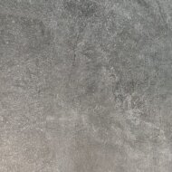 Vloertegel B-Stone Tech Stone Grey 60x60 cm (doosinhoud 1.44m2)