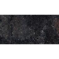 Vloertegel Cerriva Unique Blue Noble Naturale 60x120 cm Antracite (doosinhoud 1.44m2)