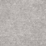 Vloertegel Cerriva Unique Blue Roulee 60x120 cm Gris