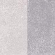 Vloertegel Vere Blauw 24 Motieven 22,5 x 22,5 cm (doosinhoud: 1 m2)