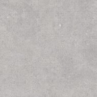 Vloertegel Mykonos Atrio Grey 60x60cm (Doosinhoud 1.08m2)