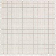 Mozaiek tegel Aah 32,2x32,2 cm (prijs per 1,04 m2)