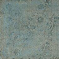 Wandtegel Serenissima Studio 50 100x100 cm Verderame (Doosinhoud 1m2)