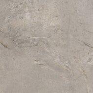 Vloertegel Keope Lux Silver Grey 120x120 cm (Doosinhoud 2.88M2)