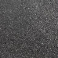 Vtwonen Vloer en Wandtegel Composite Fine Black 60x60 cm (Doosinhoud 1.08 M²)
