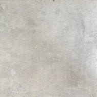 Vloertegel Milano Licht Grijs 60x60 cm (doosinhoud 1.44m2)