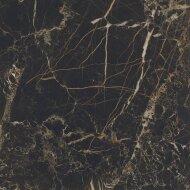Vloertegel Ape Grupo Night Lux Mat Marmerlook 60x60 cm (doosinhoud 1.44m2)