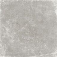 Vloertegel Arcana Tempo R Gris 80x80cm (Doosinhoud 1,92M²)