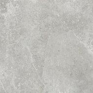 Vloertegel Zermatt Acero 80x80 cm Mat Grijs (doosinhoud 1.28 m2)