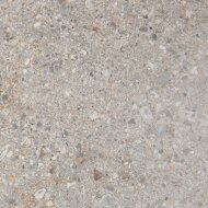 Vtwonen Vloer en Wandtegel Composite Fine Multi Color 60x60 cm