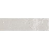 Wandtegel Ragno Look Bianco 6x24 cm Glans Wit (doosinhoud 0.52 m2)