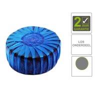 BWS Toiletblokjes Set 12st Tbv Geberit Blauw