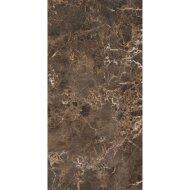 Vloertegel Keope Lux Emperador 30x60 cm (Doosinhoud 1.08M2)