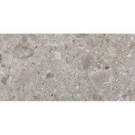 Vtwonen Vloer en Wand Tegel Composite Dark Grey 30x60 cm (Doosinhoud 1.08m2)