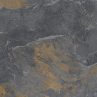 Vloertegel Arcana Lithos Tepuy R Mix 80x80 cm (doosinhoud 1.28 m2)