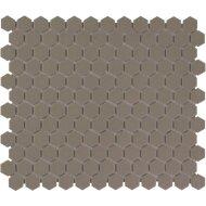 Mozaiek tegel Isis 26x30 cm (prijs per 1,79 m2)