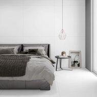 Vloertegel XL Mykonos Ibiza 120x120 cm (prijs per stuk van 1.44m²)