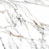Vloertegel Navarti Verona Marmerlook 120x120 cm (doosinhoud 1.44 m2)