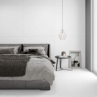 Vloertegel XL Mykonos Ibiza 120x260 cm (prijs per stuk van 3.12m²)