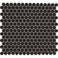 Mozaiek tegel Anuket 31,5x29,4 cm (prijs per 1,85 m2)
